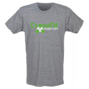 Classic - Men's G2OH Tri-Blend T-Shirt