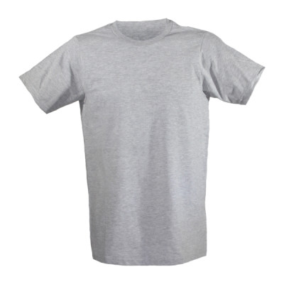 Bicepticon - Men's Ringspun Cotton T-Shirt